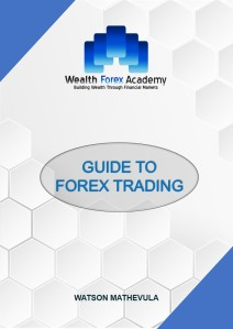 Will australia change cfd forex trading leverage